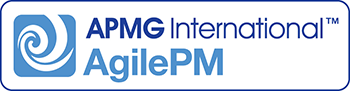 Agile Project Management International