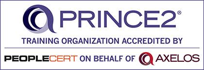PRINCE2 PeopleCert Axelos