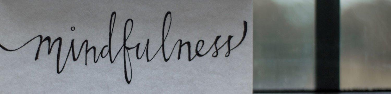 Corporate Mindfulness, emotional intelligence