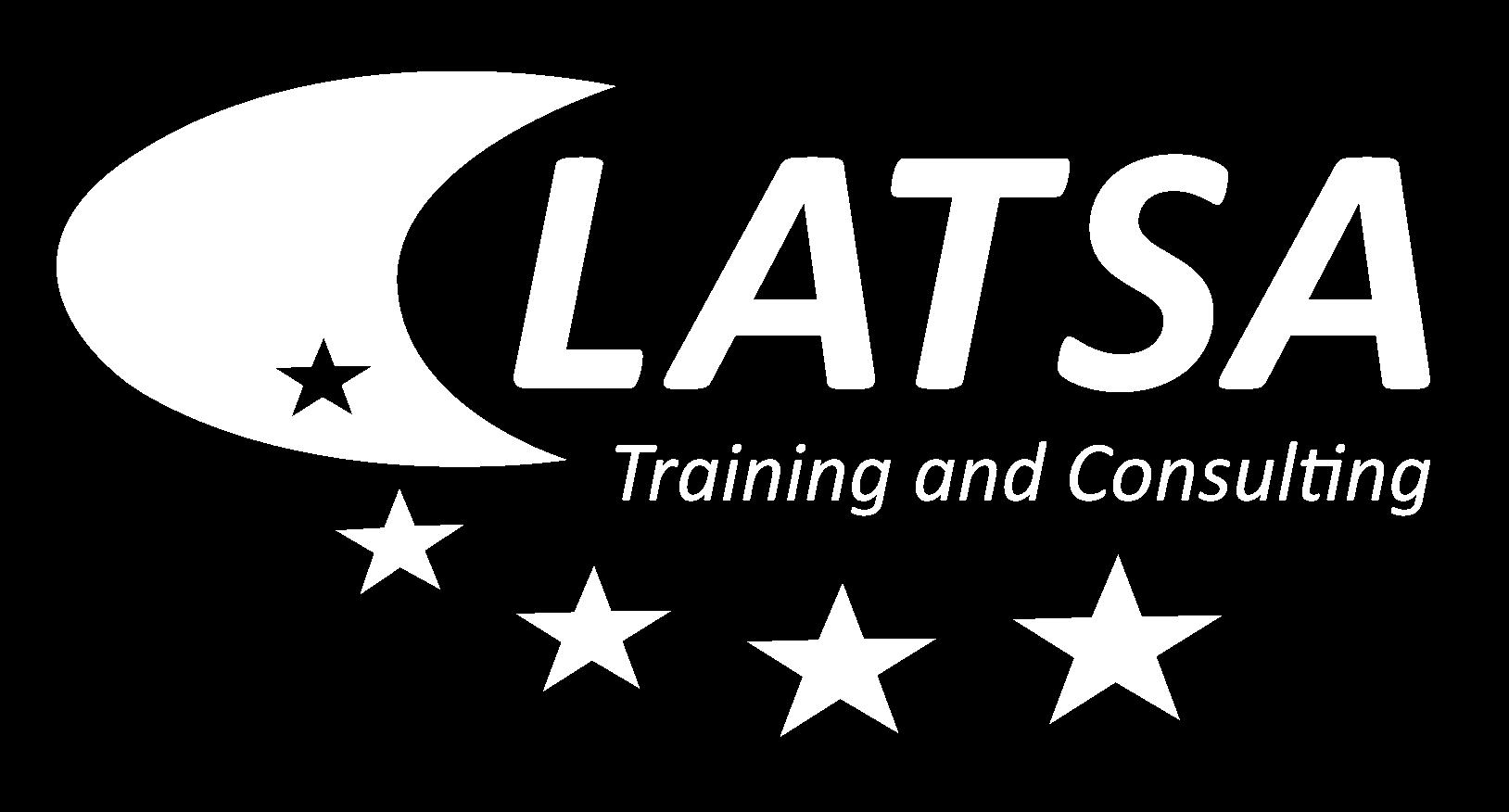 LATSA Learning Services